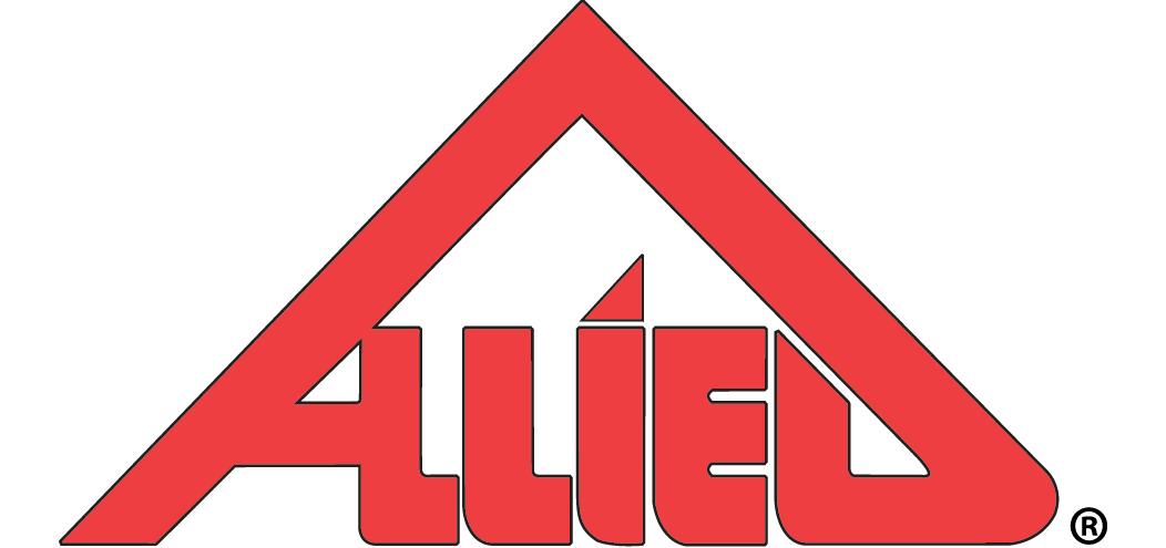 Allied Solar