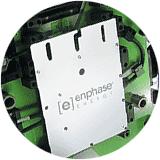 Enphase Renewable Energy Innovation