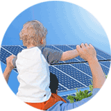 Enphase Solar Energy Innovation