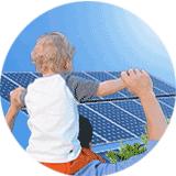 Enphase Solar Energy Innovation