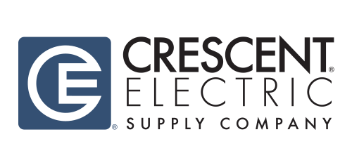 Crescent Electric logo