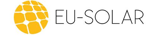EuSolar