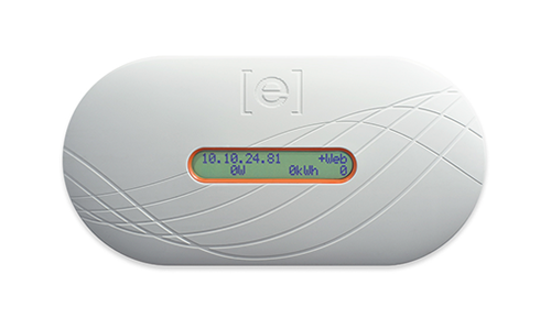 LCD Envoy product image