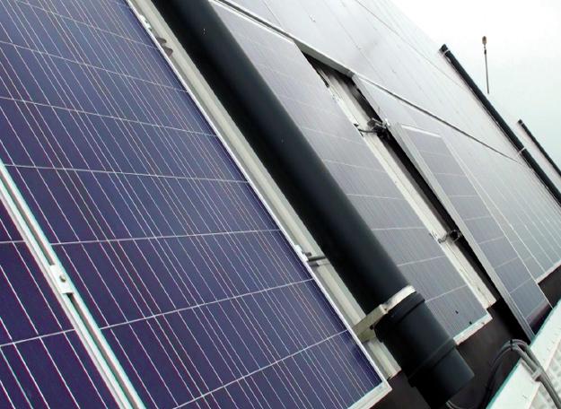 Door te kiezen voor een solar oplossing van Enphase dragen Quintus en Wattco bij aan een schone toekomst.