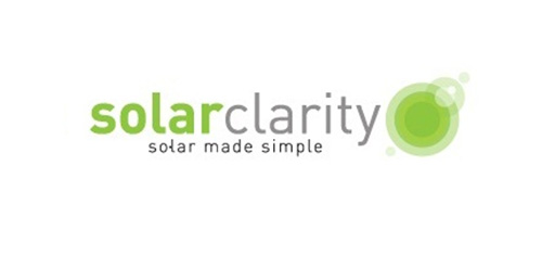 Enphase Energy - SolarClarity