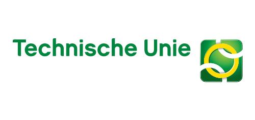Technische Unie logo