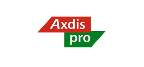 Axdispro