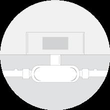 Step Two: Enphase Storage Installation