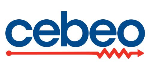 Cebeo logo