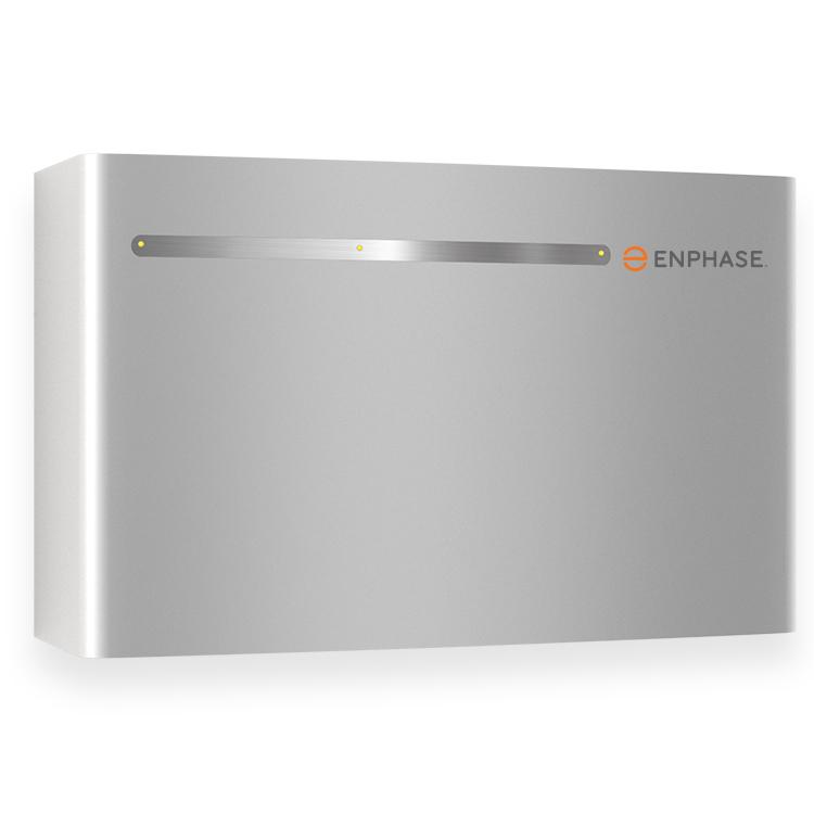 Encharge 10™ storage system