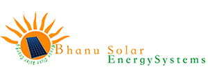 Bhanu Solar Energy Systems - icon