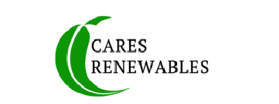 Cares Renewables - icon