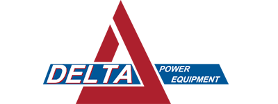 Delta Power - icon
