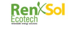 RenXSol Ecotech - icon