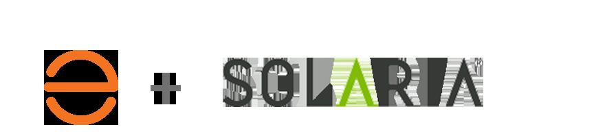 Enphase-Microinverter-Solaria-Solar-Panels-Kits-for-Home