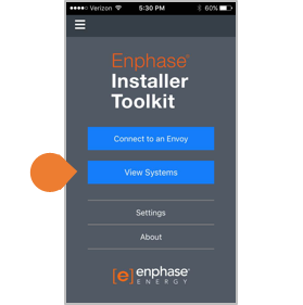 Service-on-the-Go Installer Toolkit overview