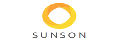 Sunson Energy - icon