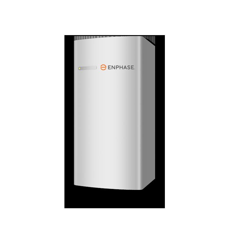 Encharge 3™ storage system