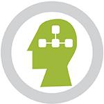 Inteligentne rozwiązania - icon
