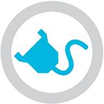 Prostota - icon