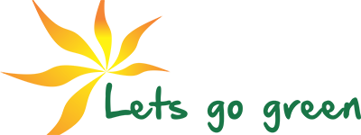 Vartak Renewable Energy  - icon