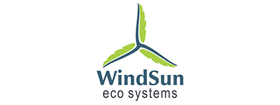 WindSun eco Systems - icon