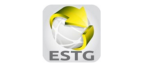 ESTG Enphase Energy