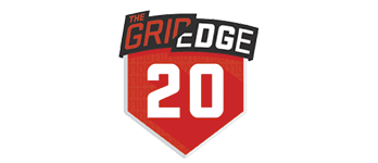 Grid Edge logo