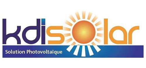 KDI Solar