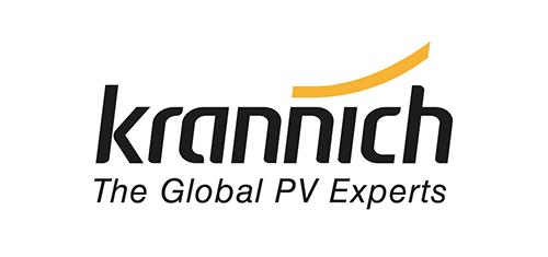Krannich logo