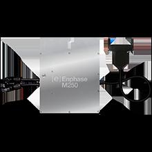 Enphase M250 product shot