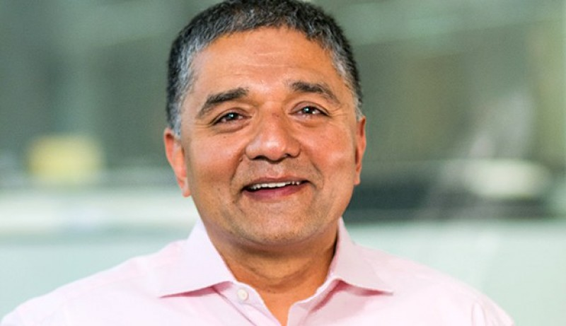 Podcast: Raghu Belur discusses solar and energy storage with Solar Power World