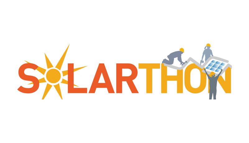 Getting Ready for the Bay Area Solarthon with GRID Alternatives