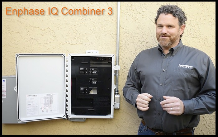 Introducing the IQ Combiner 3