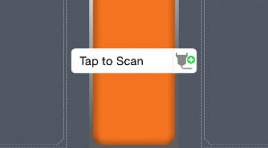 Erkannte Mikrowechselrichter mithilfe des Installer Toolkits von Ihrem iOS-Gerät aus zu einem Modulfeld hinzufügen(Auf Englisch)