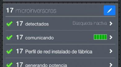 Ponga en servicio su sistema usando Installer Toolkit